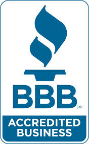 GreenCleen Colorado r commercial cleaning company is a BBB accredited business
