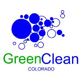 Green Clean Colorado
